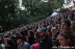 Fotky z festivalu Moravské hrady - fotografie 26