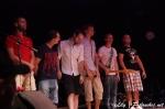 Fotky z festivalu Moravské hrady - fotografie 31