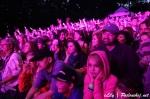 Fotky z festivalu Moravské hrady - fotografie 32