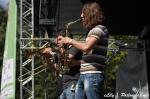 Fotky z festivalu Moravské hrady - fotografie 43