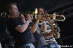Fotky z festivalu Moravské hrady - fotografie 48