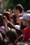 Fotky z festivalu Moravské hrady - fotografie 49