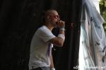 Fotky z festivalu Moravské hrady - fotografie 52