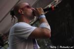 Fotky z festivalu Moravské hrady - fotografie 64