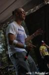 Fotky z festivalu Moravské hrady - fotografie 66