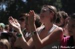 Fotky z festivalu Moravské hrady - fotografie 73