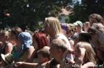 Fotky z festivalu Moravské hrady - fotografie 74