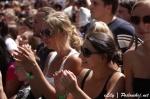 Fotky z festivalu Moravské hrady - fotografie 86