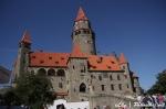 Fotky z festivalu Moravské hrady - fotografie 88