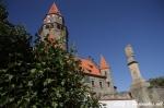 Fotky z festivalu Moravské hrady - fotografie 89