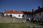 Fotky z festivalu Moravské hrady - fotografie 90