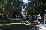 Fotky z festivalu Moravské hrady - fotografie 91