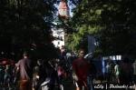 Fotky z festivalu Moravské hrady - fotografie 92