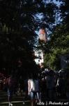 Fotky z festivalu Moravské hrady - fotografie 93