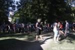 Fotky z festivalu Moravské hrady - fotografie 95