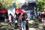 Fotky z festivalu Moravské hrady - fotografie 96