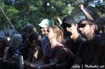 Fotky z festivalu Moravské hrady - fotografie 103