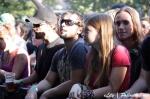Fotky z festivalu Moravské hrady - fotografie 104