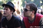 Fotky z festivalu Moravské hrady - fotografie 105