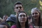 Fotky z festivalu Moravské hrady - fotografie 106