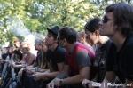 Fotky z festivalu Moravské hrady - fotografie 107