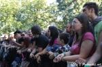 Fotky z festivalu Moravské hrady - fotografie 108