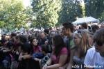 Fotky z festivalu Moravské hrady - fotografie 109