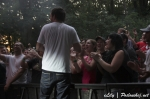 Fotky z festivalu Moravské hrady - fotografie 114