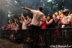Fotky z festivalu Moravské hrady - fotografie 115