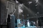 Fotky z festivalu Moravské hrady - fotografie 116