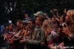 Fotky z festivalu Moravské hrady - fotografie 126