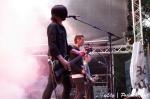 Fotky z festivalu Moravské hrady - fotografie 127