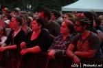 Fotky z festivalu Moravské hrady - fotografie 128
