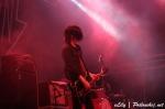 Fotky z festivalu Moravské hrady - fotografie 129
