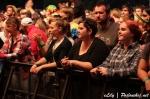 Fotky z festivalu Moravské hrady - fotografie 133