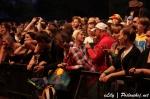 Fotky z festivalu Moravské hrady - fotografie 134