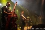 Fotky z festivalu Moravské hrady - fotografie 137