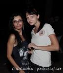 Druhé fotky z Mácháče - fotografie 81