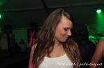 Druhé fotky z Mácháče - fotografie 253