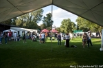 Fotky z Cinda Open Airu 2 - fotografie 15