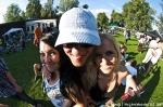 Fotky z Cinda Open Airu 2 - fotografie 18