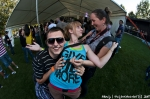 Fotky z Cinda Open Airu 2 - fotografie 44