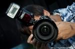 Fotky z Cinda Open Airu 2 - fotografie 53