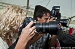 Fotky z Cinda Open Airu 2 - fotografie 75