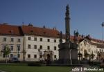 Fotky z festivalu Moravské hrady - fotografie 1