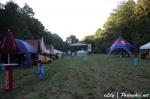 Fotky z festivalu Moravské hrady - fotografie 3