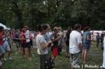 Fotky z festivalu Moravské hrady - fotografie 6