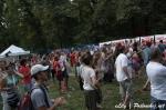 Fotky z festivalu Moravské hrady - fotografie 7