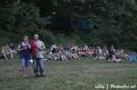 Fotky z festivalu Moravské hrady - fotografie 8