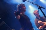 Fotky z festivalu Moravské hrady - fotografie 34